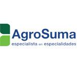 agrosuma