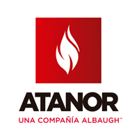 atanor