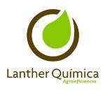 lanther