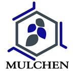MULCHEN AGROTOTAL S.A.