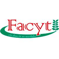 FACyT