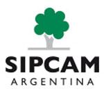 Sipcam Argentina