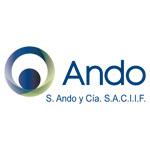 Andoycia