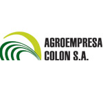 agroempresa-colon