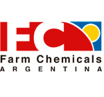 Farm-Chemicals-web